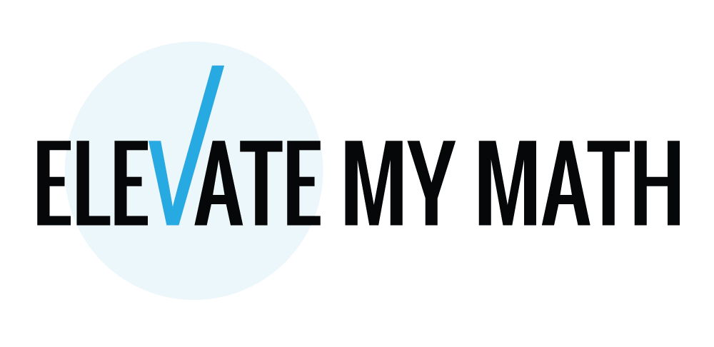 Image result for elevate my maths